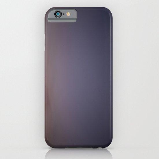 sol oriens iPhone & iPod Case