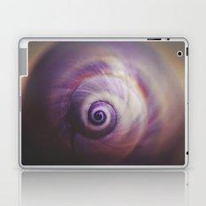 Spiral II. Laptop & iPad Skin
