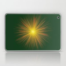 SECRET SHADOW Laptop & iPad Skin