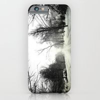 The Only Way Out iPhone 6 Slim Case