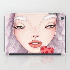 lollipop iPad Case