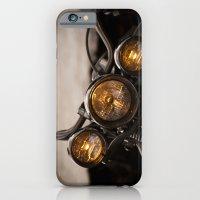 0026 - Makena iPhone 6 Slim Case