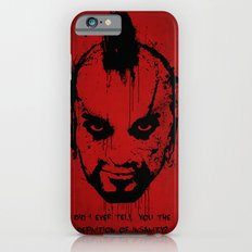 Far Cry 3 - The Definition of Insanity iPhone 6 Slim Case