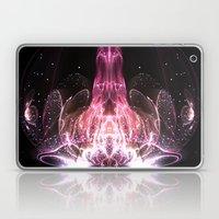 Dreaming Of Rebirth Laptop & iPad Skin