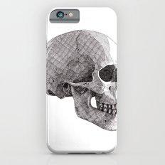 Skull 3 Slim Case iPhone 6s