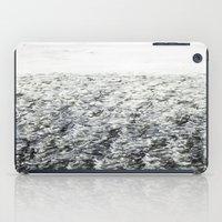 LA MER iPad Case