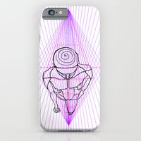 Automa iPhone 6 Slim Case