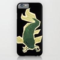 carp iPhone 6 Slim Case