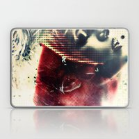 Dream Sequence Laptop & iPad Skin