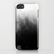 Abstract IV iPod touch Slim Case