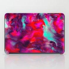 Lava iPad Case