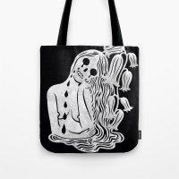 Dolor Tote Bag