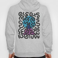 Bad Things Happen To Goo… Hoody