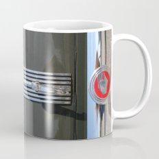 PONTIAC 6 Mug