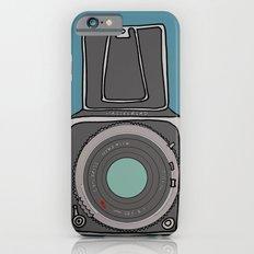 Hasselblad iPhone 6s Slim Case