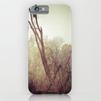 To the woods iPhone 6 Slim Case