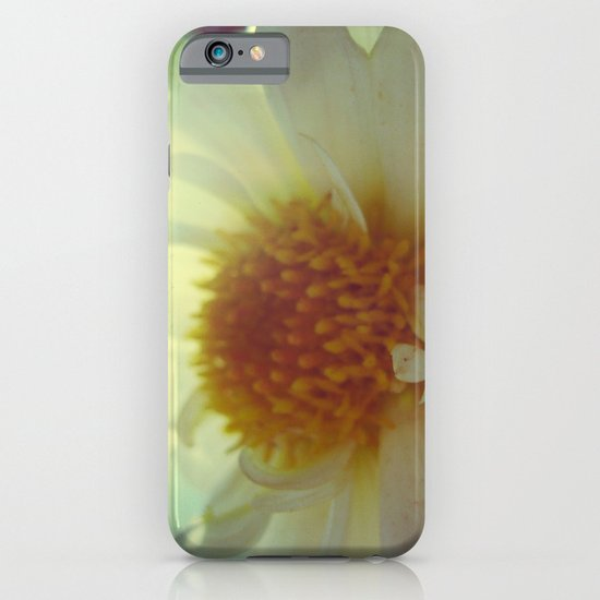 Faded iPhone & iPod Case
