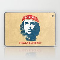 Viva la election! Laptop & iPad Skin