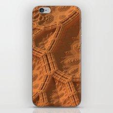 The Far Side iPhone & iPod Skin