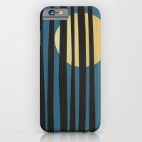 Breaking Through 2 iPhone 6 Slim Case