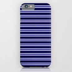 KLEIN 04 iPhone 6s Slim Case