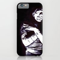 The Mummy iPhone 6 Slim Case