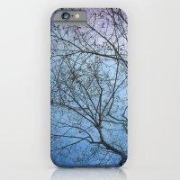 Princesa iPhone 6 Slim Case