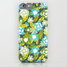 Kalea iPhone 6 Slim Case