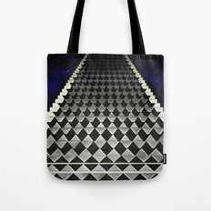 Lebowski's Condition Tote Bag