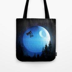 Let's Have Fun Tote Bag
