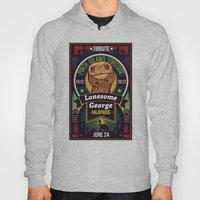Lonesome George Hoody