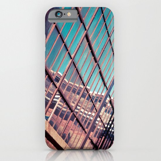 factory iPhone & iPod Case