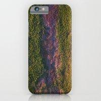 Merriweather iPhone 6 Slim Case