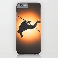 Spotlight iPhone 6 Slim Case