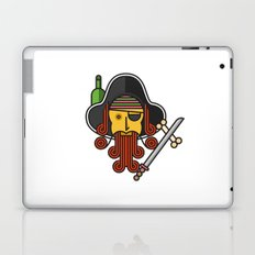 Arrrrr Laptop & iPad Skin