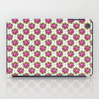 Watermelon Pieces iPad Case