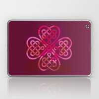 LOVEROCK 3 Laptop & iPad Skin