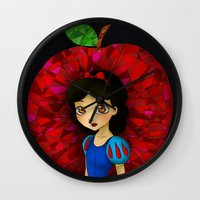 Ruby. Wall Clock