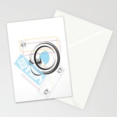 .signature Stationery Cards