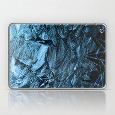 Geometric Frost Laptop & iPad Skin