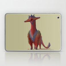 Beak Laptop & iPad Skin