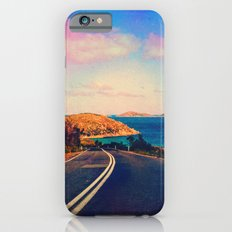 Hang It Up. iPhone 6 Slim Case