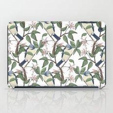 Bird Spotting iPad Case