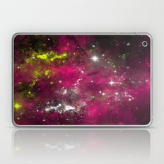 Star Light Laptop & iPad Skin