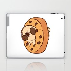 Puglie Cookie Laptop & iPad Skin