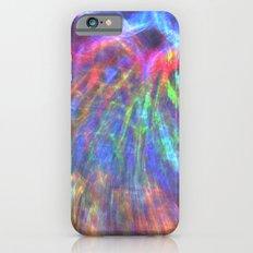 Acid Rain iPhone 6s Slim Case