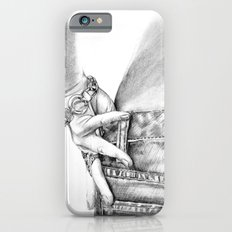 My Favorite Jeans Slim Case iPhone 6s