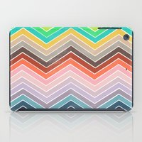 Journey 2 Sq iPad Case