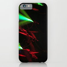 Jiminny Cricket iPhone 6 Slim Case