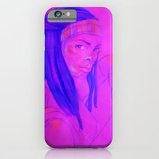 Among the Dead iPhone 6s Slim Case